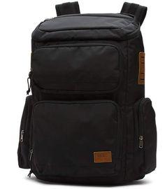 Holder Backpack Skate Backpacks 9aead26cc5e53