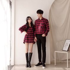 Look at this Awesome korean fashion outfits Korean Fashion Kpop, Korean Fashion Summer, Korean Fashion Trends, Korean Street Fashion, Ulzzang Fashion, Korea Fashion, Korean Outfits, Trendy Fashion, Mode Ulzzang