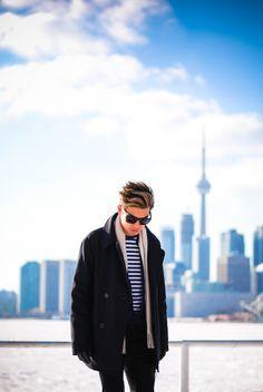 33 melhores imagens de Coisas para vestir ou usar | Moda
