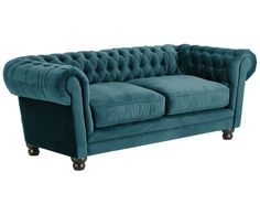 Chesterfield Sofa Sally (2-Sitzer) 899 €