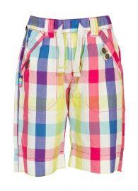 LOAP Chlapecké kalhoty NICOS W29M Trunks, Nike, Swimwear, Fashion, Drift Wood, Bathing Suits, Moda, Swimsuits, Fashion Styles
