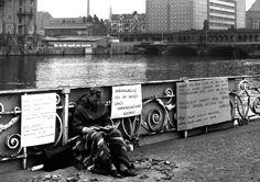 Landesarchiv Berlin - Fotosammlung
