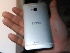 HTC settles federal case over its smartphones and tablets logging your data