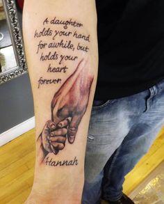 Lisa LeCuyer Kofakis' Tattoo Portfolio, Crimson Heart Designs, Turtle Lake, WI