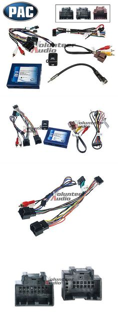 wire harnesses car radio bose onstar interface wiring harness for wire harnesses gm car radio stereo cd player installation wiring install harness onstar plug
