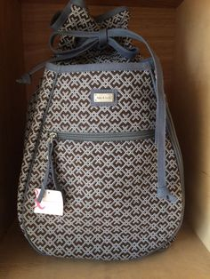Clearance Ame Lulu Las Tennis Backpacks Aztec Nicolestennisboutique