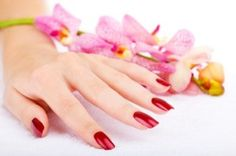 Tips for Strong And Healthy Nails, Nail Care Tips. Everything you want to know about proper nail care. Shellac Manicure, Manicure At Home, Manicure And Pedicure, Manicures, Nail Nail, Nail Polishes, Nail Polish Trends, Nail Polish Art, Nail Polish Colors