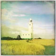 Lighthouse Collection  Frame 1 by PhotoSync on Etsy