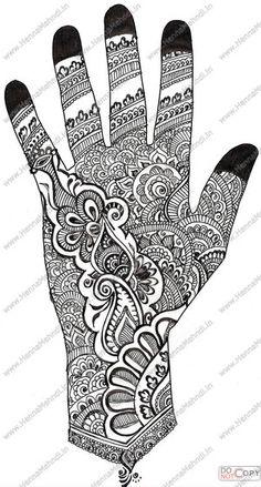 Resultados de la Búsqueda de imágenes de Google de http://www.cuerpoyarte.com/wp-content/uploads/2009/12/disenos-de-tatuajes-de-henna-para-manos3.jpg