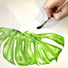 Comment words starting with 'MO' (as many - one per comment!) and I'll check your profile! Monstera time lapse ▶️ The Surely Simple Spotlight ✨ . is on @jieyanow • Want to get featured here? _________________________________________ Tag your work with : ▶️#SurelySimple (Main tag) ▶️#surelysimpleart . ▶️ and tag me @surelysimplechallenge @surelysimpleblog in the caption ...... . _________________________________________ Check my other accounts ; : @opinion9 . : @surelysimpleblog . featuri...