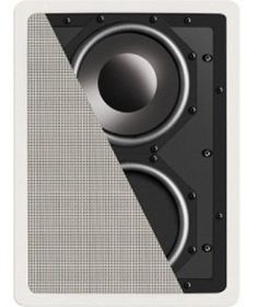 In the above best in-wall subwoofers, we have taken care of all the quality parameters for you to buy the best product. Technology, Wall, Top, Tech, Walls, Engineering, Shirts