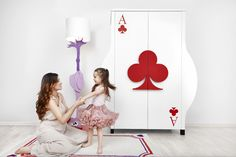 FLAMINGO LAMP & BIG BUBBLE from the Alice Collection by BARSTE DESIGN. #furniture #aliceinwonderland #barste #barstedesign #luxurykids #baby #design #happiness #inspiration #luxury #dream #babyshower #kidsroom #babyroom #luxurydesign #decorideas #luxuryinteriors #kidsdesign #dreamroom #kidsbedroom #kidsfurniture #babydesign #babyfurniture #kidsroomideas /www.barste.com E Design, Baby Design, Big Bubbles, Girls World, Baby Furniture, Kidsroom, Luxury Interior, Montage, Kids Bedroom
