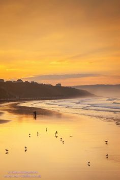 Pictures Of Whitby By The Sea - Whitby | Real Whitby | Whitby News | North Yorkshire