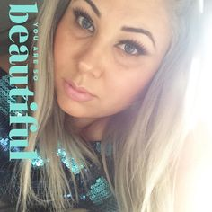 Pic of the day #modeling #fashion #fashionable #moda #goodlook #blog #blonde #youtuber #princess #beauty #nofilter