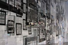 """Mais """"Histórias de Aprendizagem"""" de Voluspa Jarpa - 31ª Bienal de São Paulo"""