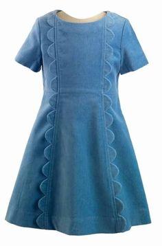 81d287d895c4 184 Best kids clothes images