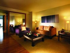 Hotel Deal Checker - Lebua At State Tower