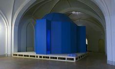http://1.bp.blogspot.com/-hMKaDTEF50E/TyrJQHuoxfI/AAAAAAAABM8/SQstMjLKp9I/s1600/Lindsay+Seers,+Persistence+of+Vision,+Kunsthallen+Nikolaj,+C...