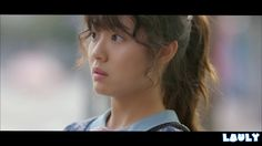 JUNIEL – The Time MV (Sub español + Hangul/Rom)(SHOPAHOLIC LOUIS(쇼핑왕 루이)...