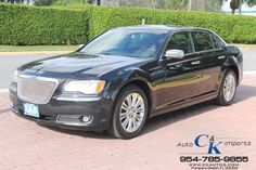 Car brand auctioned:Chrysler 300 Series JOHN VARVATOS EDITION AWD PANO BLIND SPOT 1OWNER BACKUP CAM NAV LASER CRUISE CONTROL HEATED SEATS PARK ASSIST!!!! Check more at http://auctioncars.online/product/car-brand-auctionedchrysler-300-series-john-varvatos-edition-awd-pano-blind-spot-1owner-backup-cam-nav-laser-cruise-control-heated-seats-park-assist/