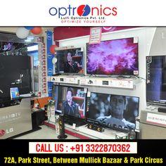 Lutfi Optronics Pvt. Ltd. Visit at: 72A, PARK STREET, Between Mullick Bazaar & Park Circus Or Call Us at: +91 3322870362
