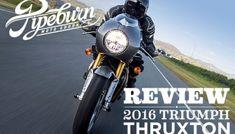 """T-Race 1200"" Triumph Thruxton R - Städler Motos - Pipeburn.com Triumph Thruxton 900, Triumph Motorcycles, Supermoto Wheels, Ducati Sport Classic, Flat Track Racing, Flat Earth Society, T Race, Triumph Speed Triple, Bike Shed"