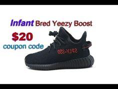 043b6cd8 25 Best Yeezy boost 350 V2 triple white images | 350 v2, Yeezy boost ...