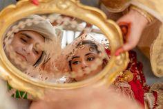 ahad raza mir and sajal ali wedding pics - ahad raza mir and sajal ali + ahad raza mir and sajal ali wedding + ahad raza mir and sajal ali wedding pics + ahad raza mir and sajal ali yeh dil mera + ahad raza mir and sajal ali engagement Wedding Pics, Wedding Couples, Cute Couples, Sajal Ali Wedding, Mehndi Style, Glowing Face, Bridal Photoshoot, Traditional Wedding Dresses, Stylish Dress Designs