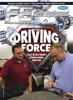 Meritor (@Meritor) on Twitter Sale Promotion, Commercial Vehicle, Online Marketing, Online Business, Michigan, Racing, Trucks, Twitter, Running