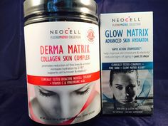 #Hydrate Your #Skin & Maintain #Healthy #Collagen Levels w/ @NeoCellHealth http://ow.ly/R9nHc #NeoCell #women