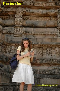 Tourist Attraction India: Temple of Love India | trip and tours india