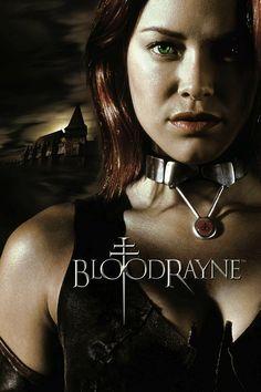 filme bloodrayne 2 dublado gratis