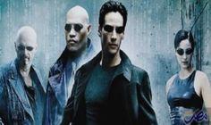 "Warner bros تقرر إعادة تقديم ""The Matrix""…: أفاد موقع just jared بأن شركة Warner bros قررت تقديم جزء جديد من سلسلة ""The Matrix"" الشهيرة…"