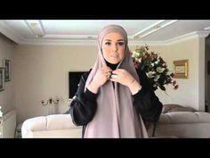 YouTube Youtube, Fashion, Moda, Fashion Styles, Fashion Illustrations, Youtubers, Youtube Movies