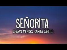Lyrics And Chords, Cool Lyrics, Music Lyrics, Music Songs, Music Videos, Letras Cool, Best Ringtones, Shawn Mendes Songs, Dream Song