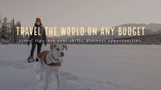 Budget Travel, Us Travel, Travel Tips, World Traveler, Money Saving Tips, Budgeting, Travel Advice, Budget Organization, Travel Hacks