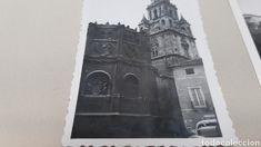 anos-50-santuario-fuensanta-catedral-murcia~x124449196