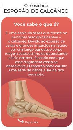movimento nervoso dos pés