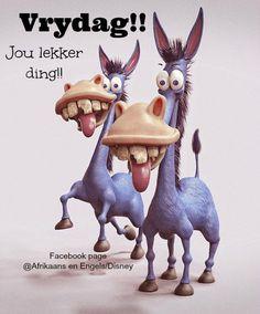 Funny donkey character design and illustration Cartoon Drawings, Cartoon Art, Cartoon Characters, Animal Sketches, Animal Drawings, Funny Character, Character Design, Character Illustration, Illustration Art