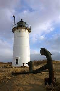 Race Point Lighthouse, Provincetown, MAL,endroit de mes vacance de ma jeunesse.