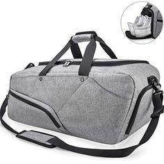 Las mejores bolsas para ir a hacer deporte Blog Travel Club