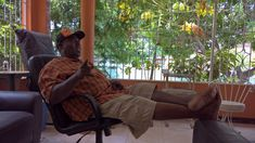 Burning Spear, Kingston, Reggae, In This Moment, Chair, Inspiration, Recliner, Biblical Inspiration, Chairs