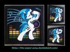 Equestria Daily: Artisan Pony Crafts Compilation #47