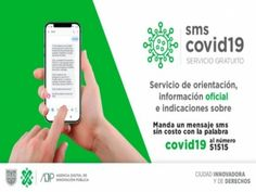Coronavirus Boarding Pass, Sms Message, Innovative Products
