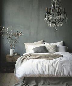 11 helt perfekta sovrum