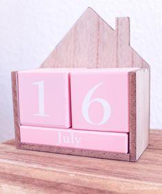 dreiraumhaus home living deko altbau wohnung ikea-15