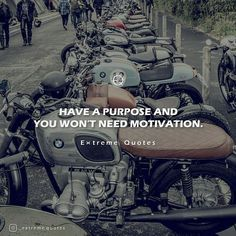 #extremequotes #bike #bmw #classy #life #gentlemen #winning #photooftheday #motivationalquotes #follow #entreprenurquotes #hustle #instagood #quotestoliveby #motivation #inspiration #ceo #guts #success #winners #tomorrow #quoteoftheday #wealth #goals #haveapurpose #youwont #needmotivation