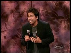 Greg Giraldo died 3 years ago yesterday. Time flies