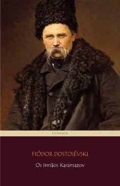 O último grande romance de Dostoiévski (1879-1880), terminado pouco antes da sua morte, prova, juntamente com as obras «Crime e Castigo» (1866), «O Idiota» (1868) e «Os Possessos» (1871-72), que a fase final da sua vida foi a mais produtiva. «Os Irmãos Karamazov» é uma das mais geniais criações literárias de todos os tempos. Analista rigoroso do comportamento humano, Dostoiévski analisa em detalhe o sentimento de culpa desencadeado pelo assassinato de um pai e debate de forma sublime as…