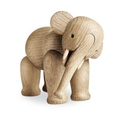 The Elephant, 126€, now featured on Fab.